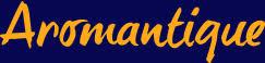 logo-aromantique