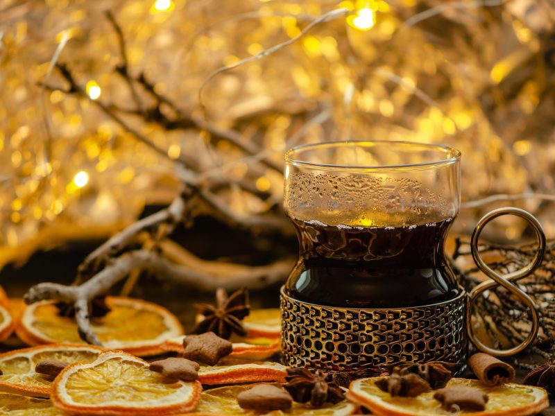 mulled-wine-3896384_1920