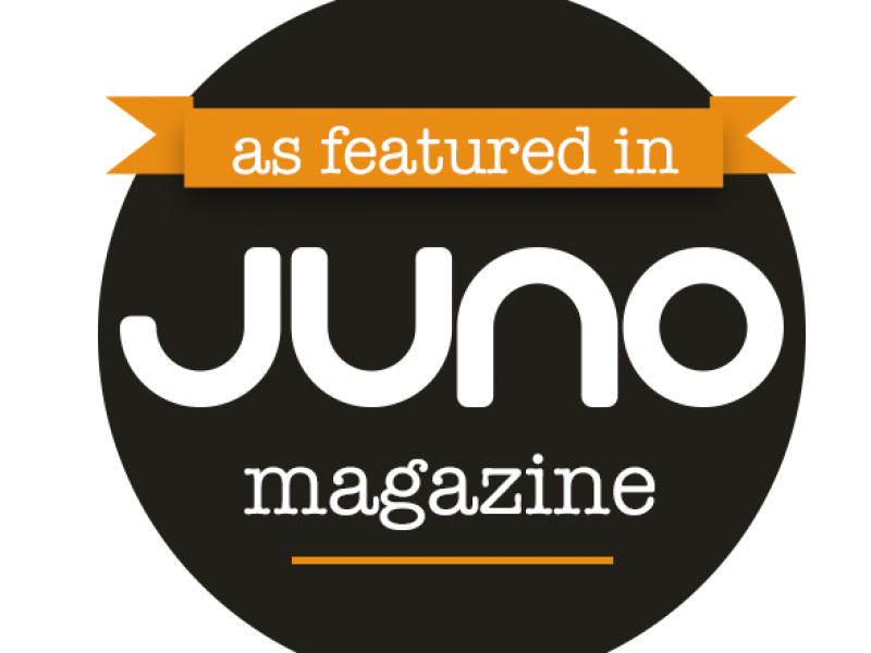 As_featured_Juno